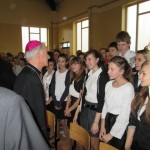 Wizyta biskupa 017 (800x600)