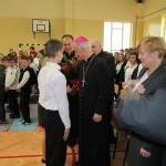 Wizyta biskupa 023 (600x800)
