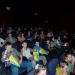 kino 005 (800x600)