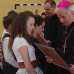 wizyta biskupa 044 (800x600)