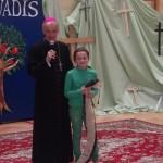 wizyta biskupa 049 (600x800)