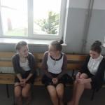 egzamin gimnazjalny 047 (800x600)