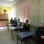 egzamin gimnazjalny 064 (800x600)