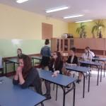 egzamin gimnazjalny 065 (800x600)