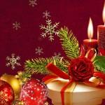 Boże-Narodzenie (800x450)